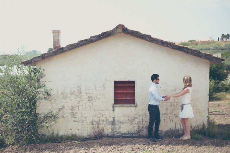 Engagement Fedora e Luigi-44