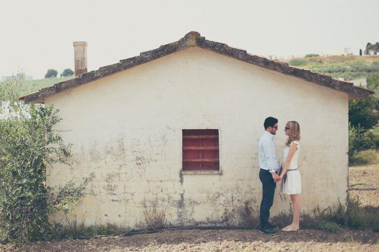 Engagement Fedora e Luigi-45
