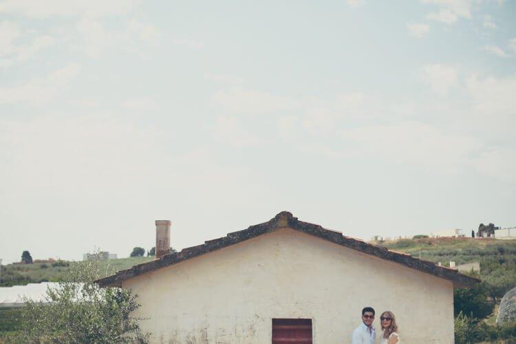 Engagement Fedora e Luigi-46