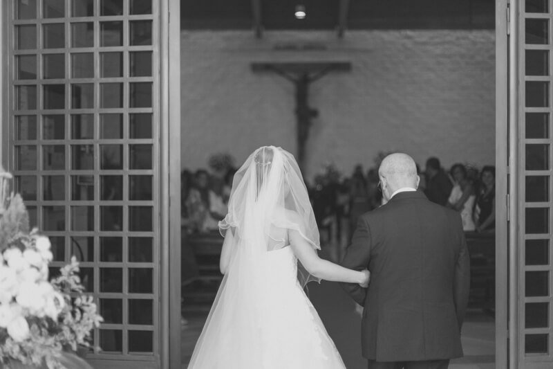 wedding photographer-33