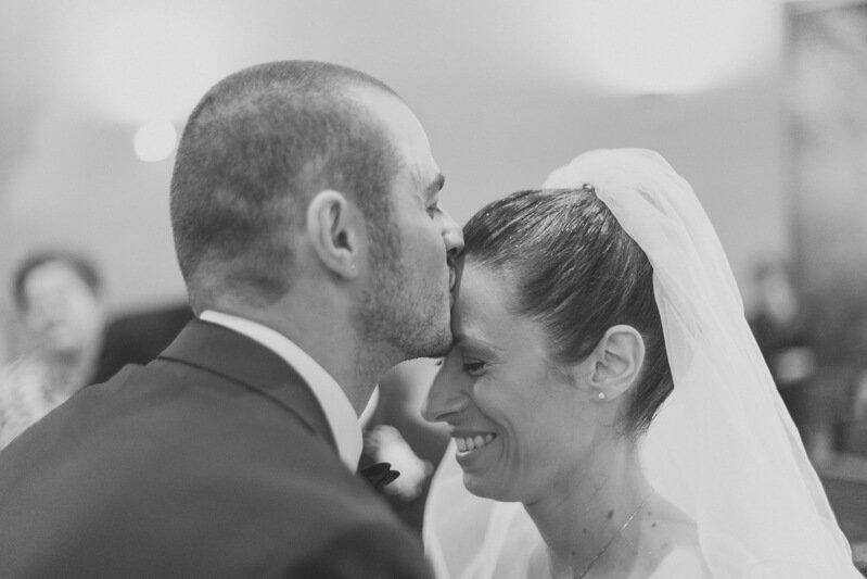 wedding photographer-34