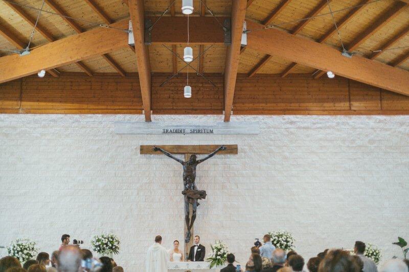 wedding photographer-35