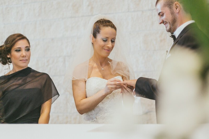 wedding photographer-38