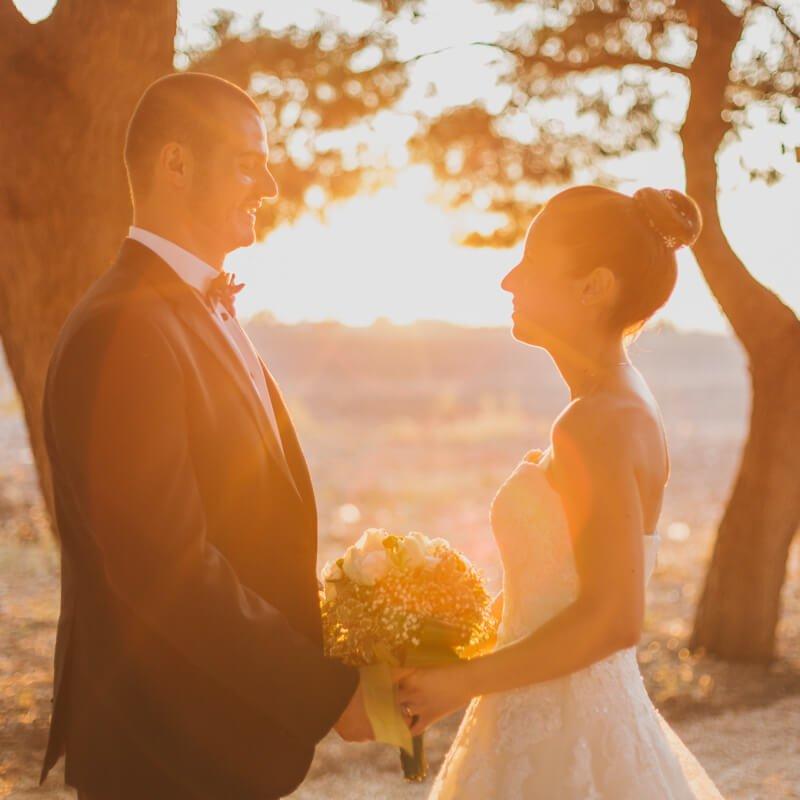 wedding photographer-55