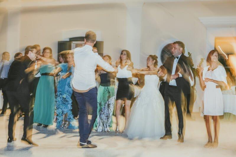 wedding photographer-73