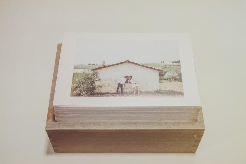 packaging6