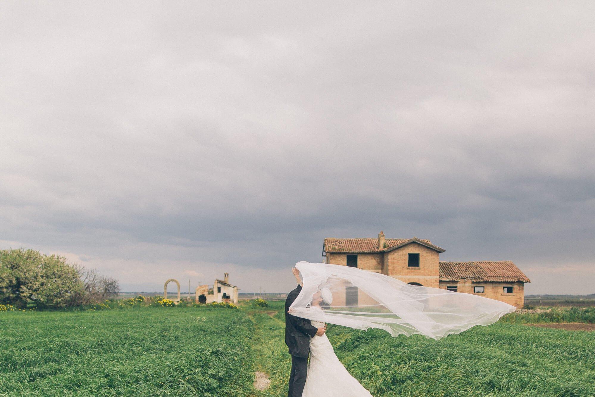Tamara e Vincenzo wedding puglia-2
