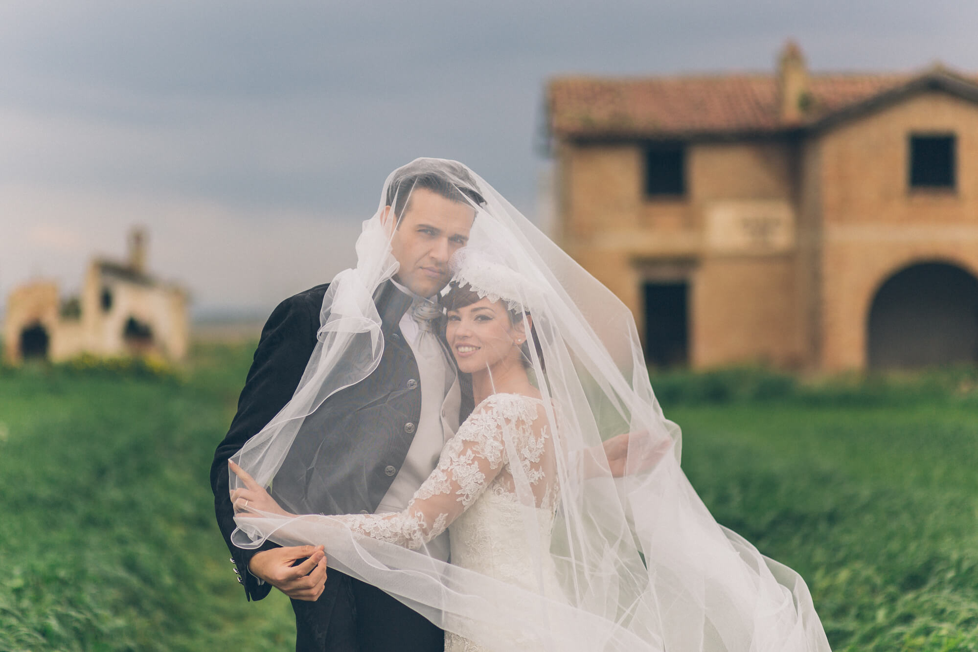 Tamara e Vincenzo wedding puglia-3