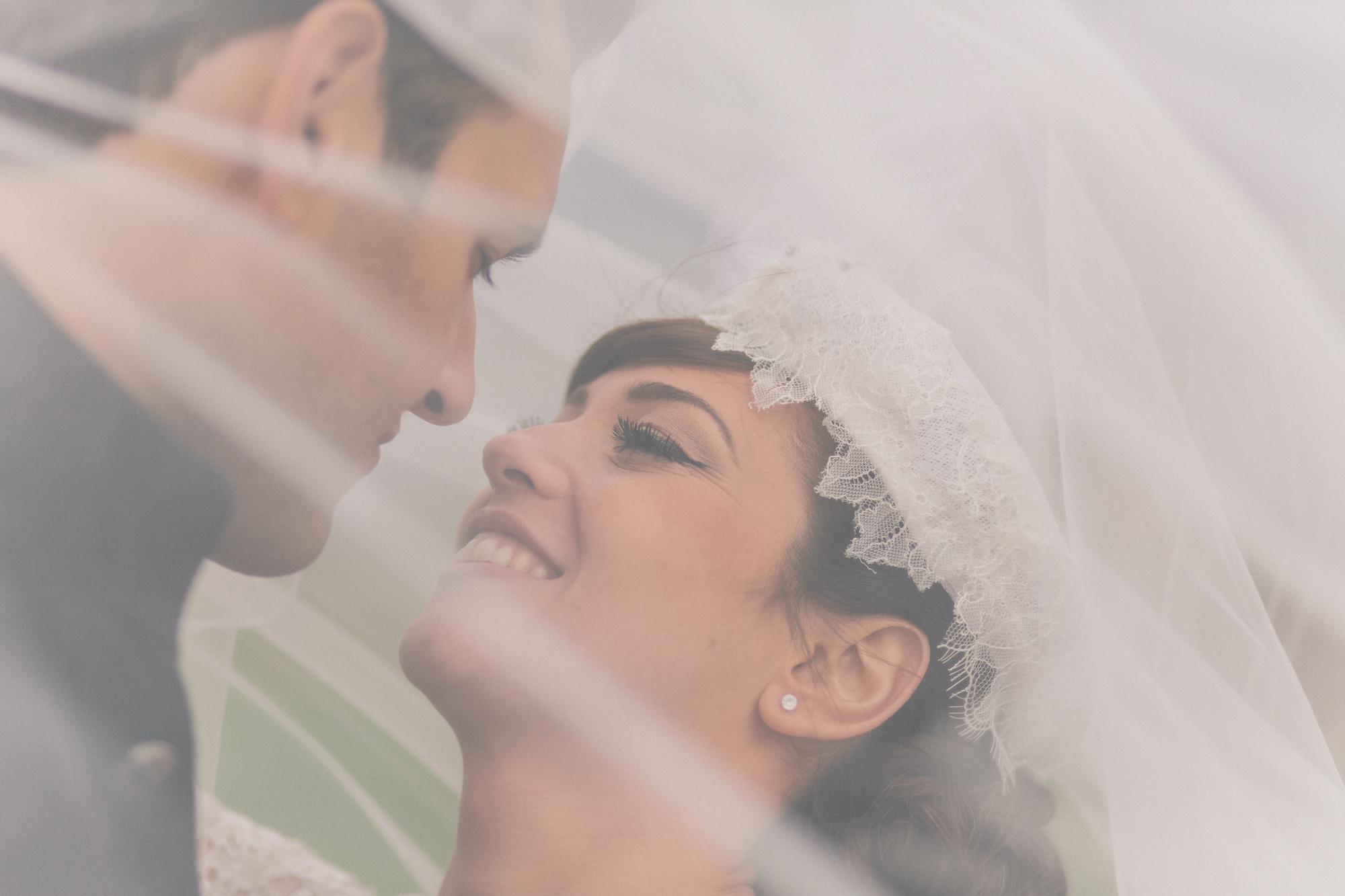 Tamara e Vincenzo wedding puglia-4