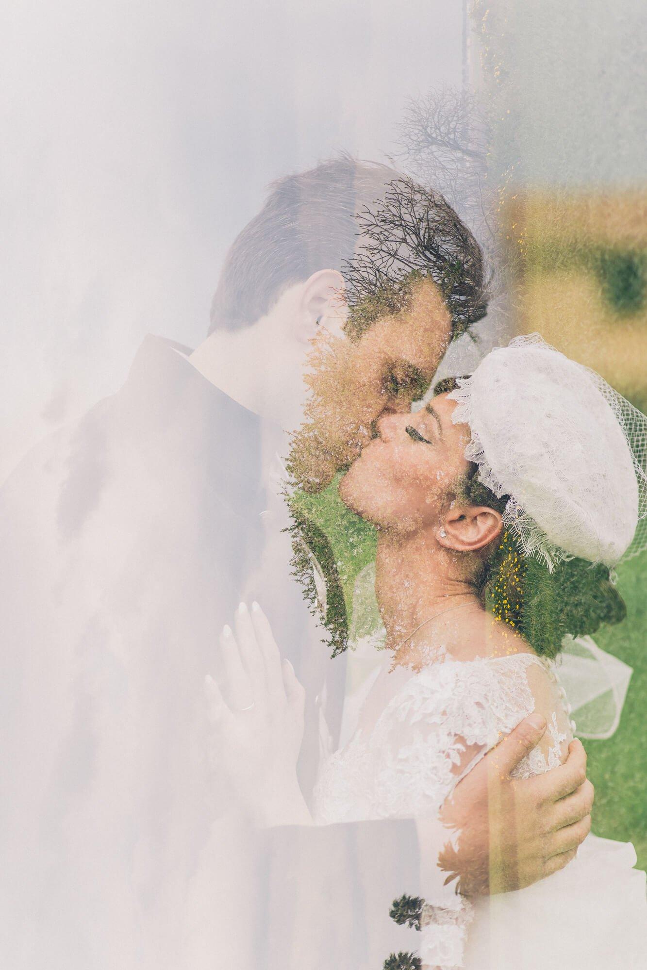 Tamara e Vincenzo wedding puglia-6