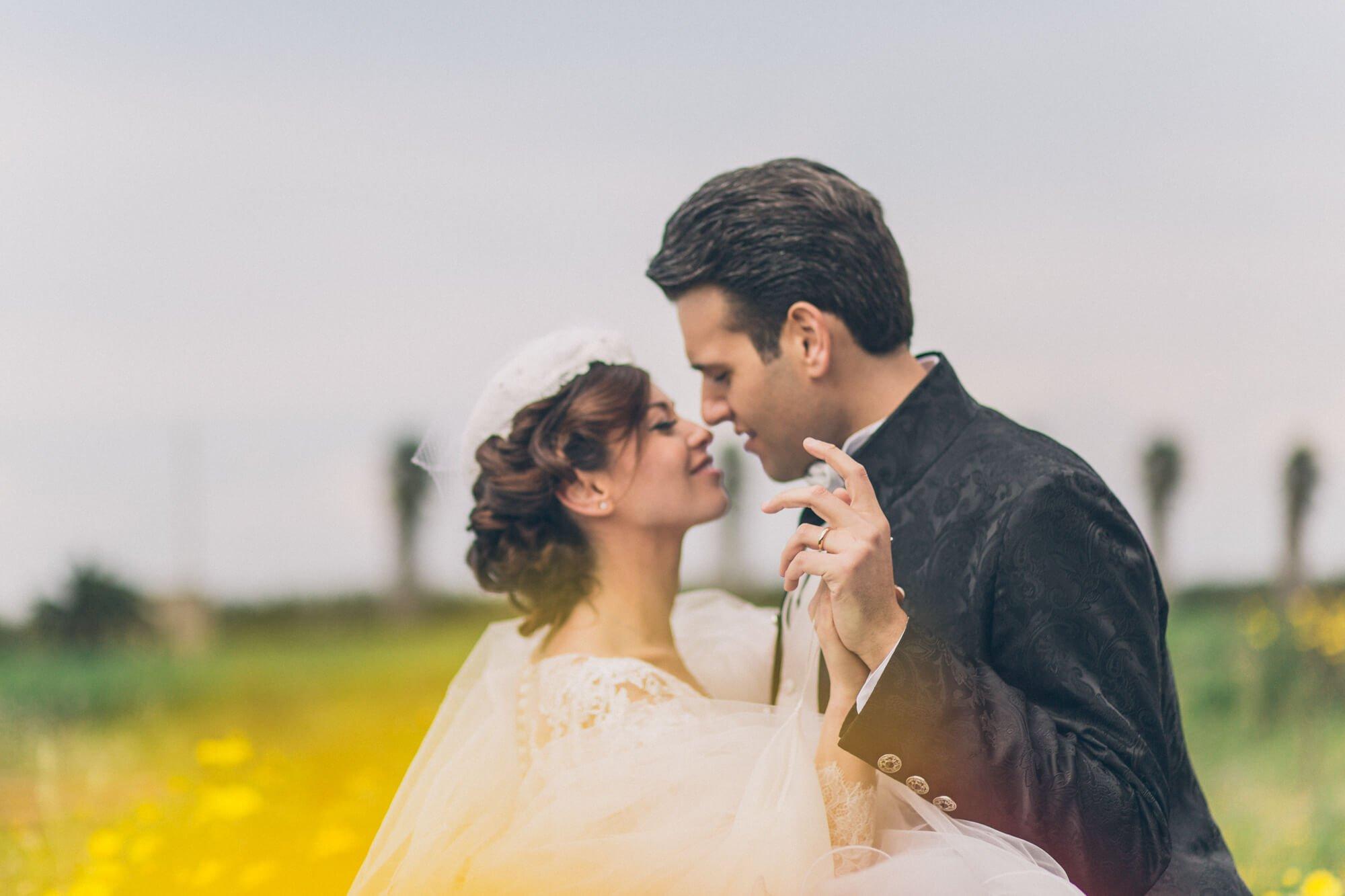 Tamara e Vincenzo wedding puglia-7