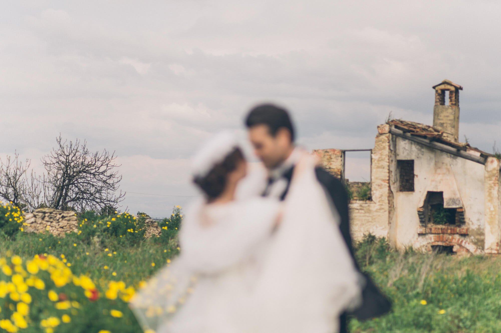 Tamara e Vincenzo wedding puglia-8
