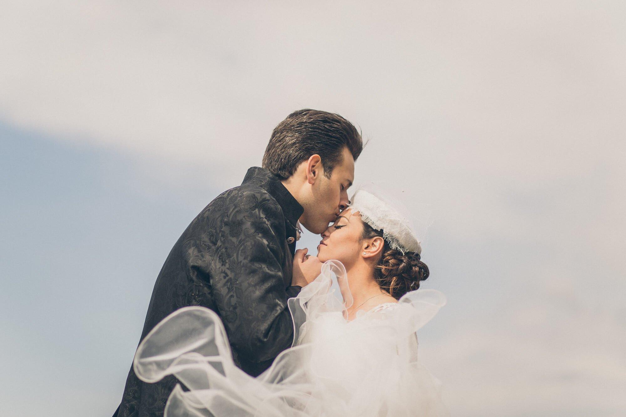 Tamara e Vincenzo wedding puglia-9