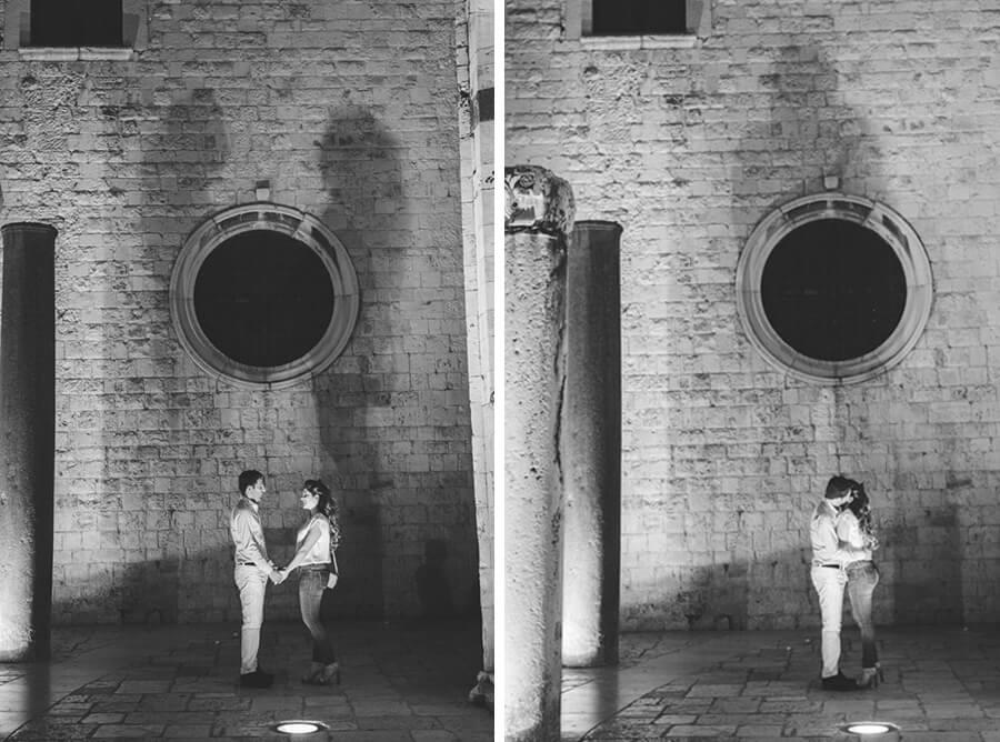 Engagement in Italy Fabiana e Roberto 38