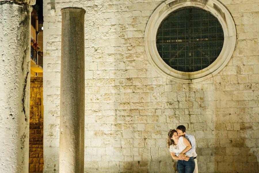 Engagement in Italy Fabiana e Roberto 39