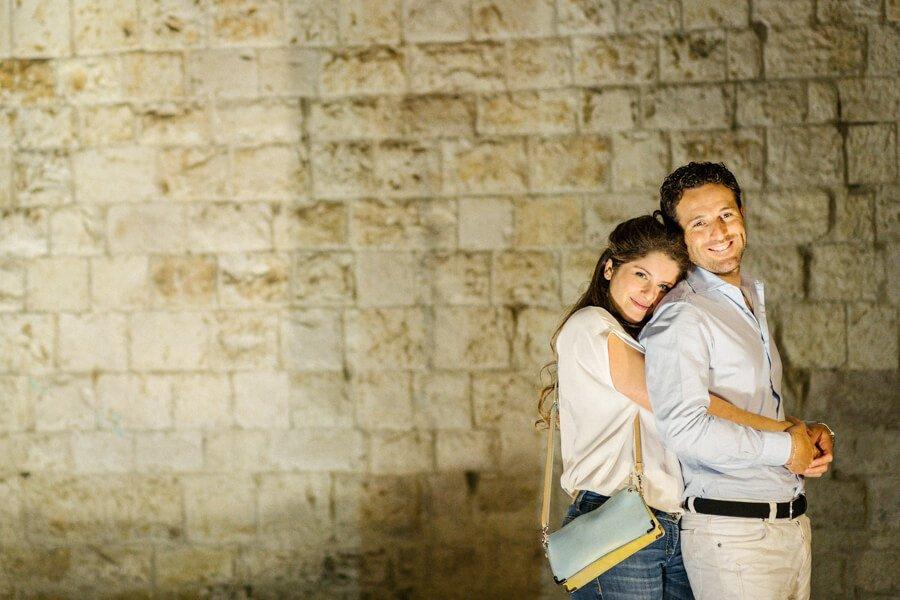 Engagement in Italy Fabiana e Roberto 40