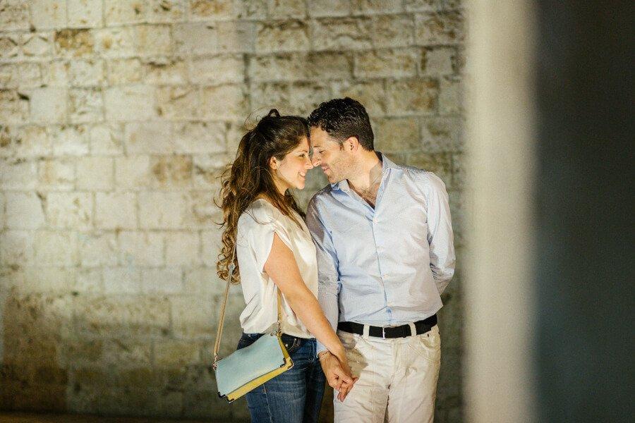 Engagement in Italy Fabiana e Roberto 41
