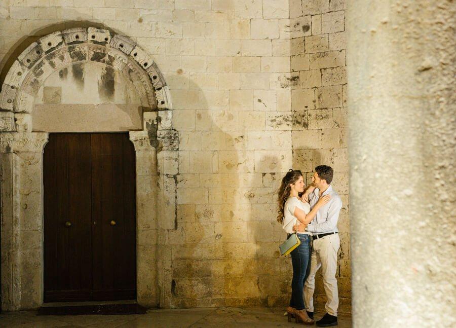 Engagement in Italy Fabiana e Roberto 44