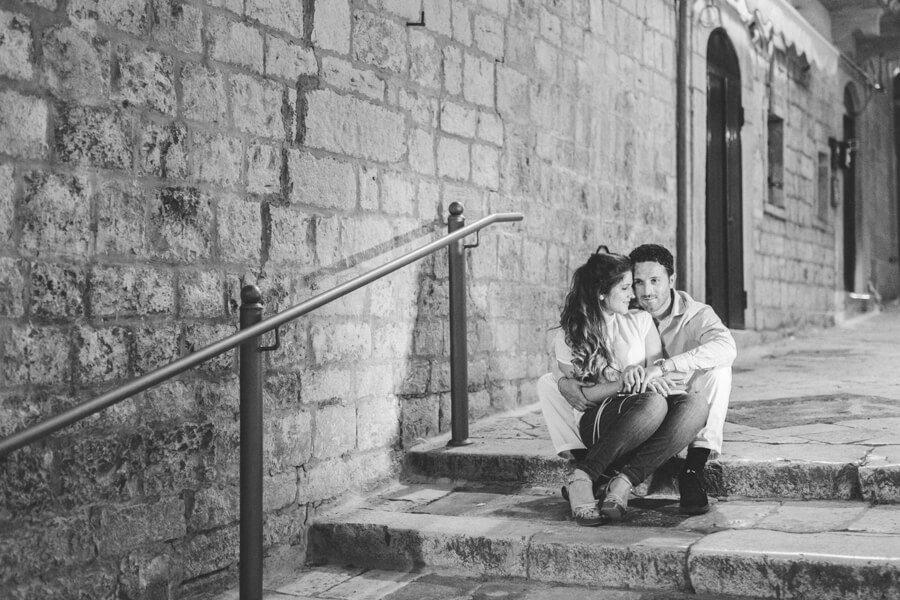Engagement in Italy Fabiana e Roberto 47