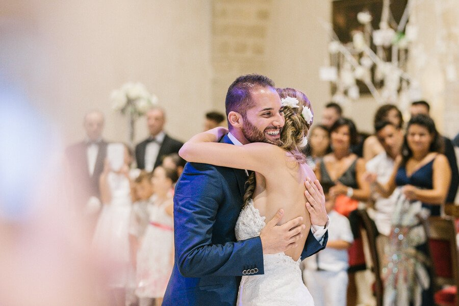 Wedding photographer Puglia 106