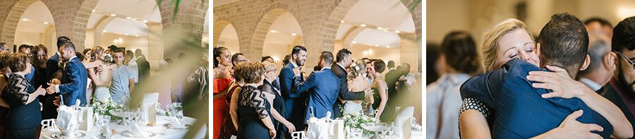 Wedding photographer Puglia 107