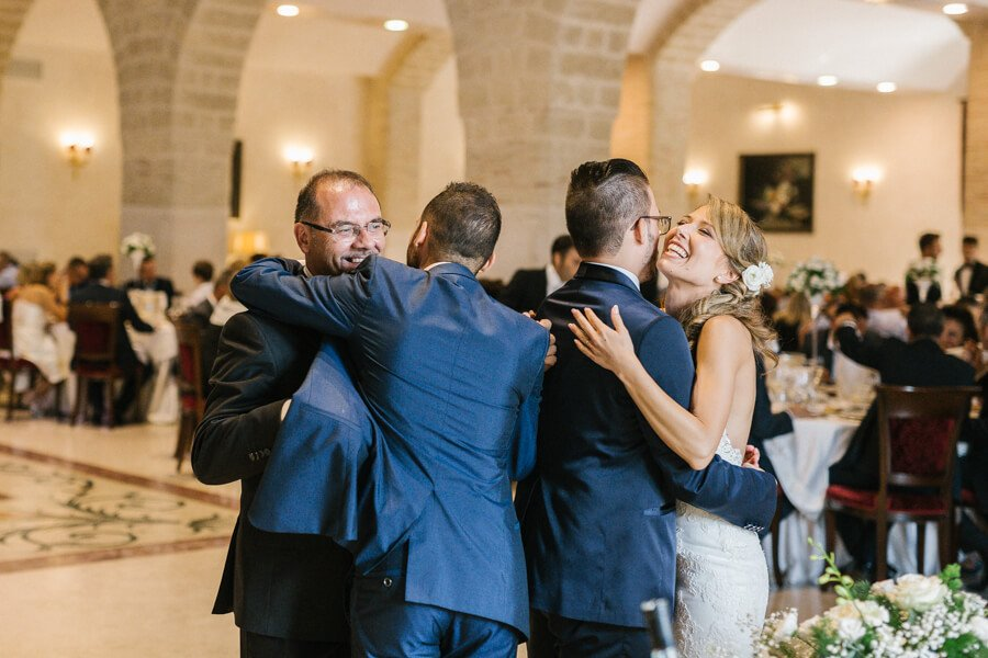 Wedding photographer Puglia 111