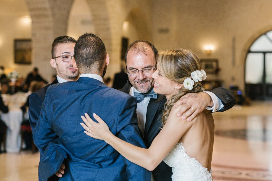 Wedding photographer Puglia 112
