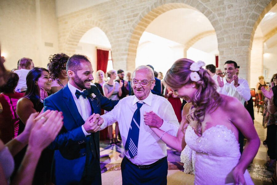 Wedding photographer Puglia 119