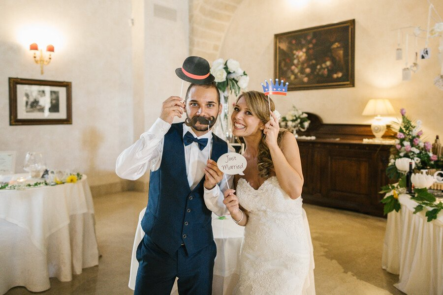 Wedding photographer Puglia 128