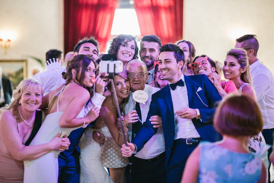 Wedding photographer Puglia 130