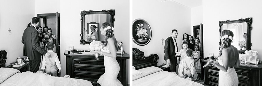 Wedding photographer Puglia 31
