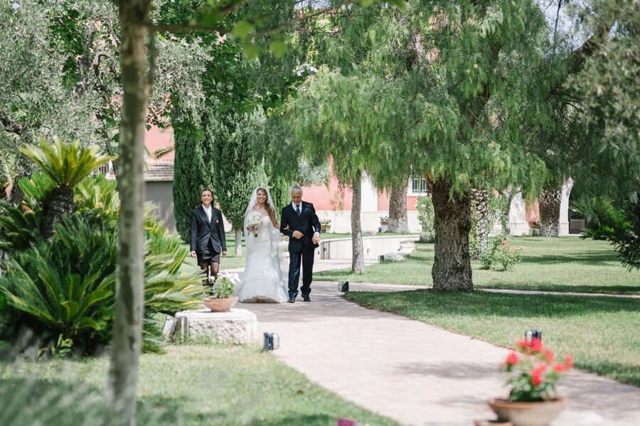 Wedding photographer Puglia 42