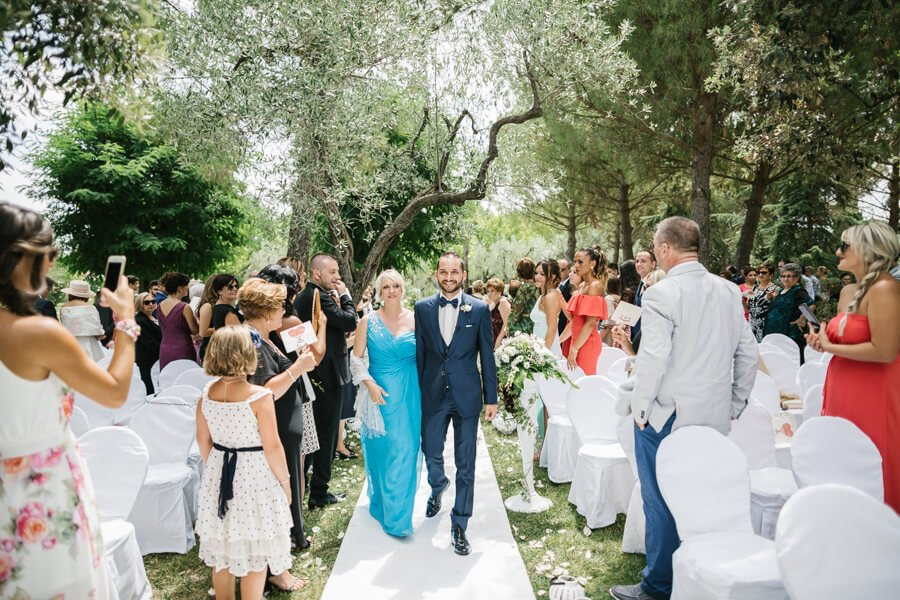 Wedding photographer Puglia 44