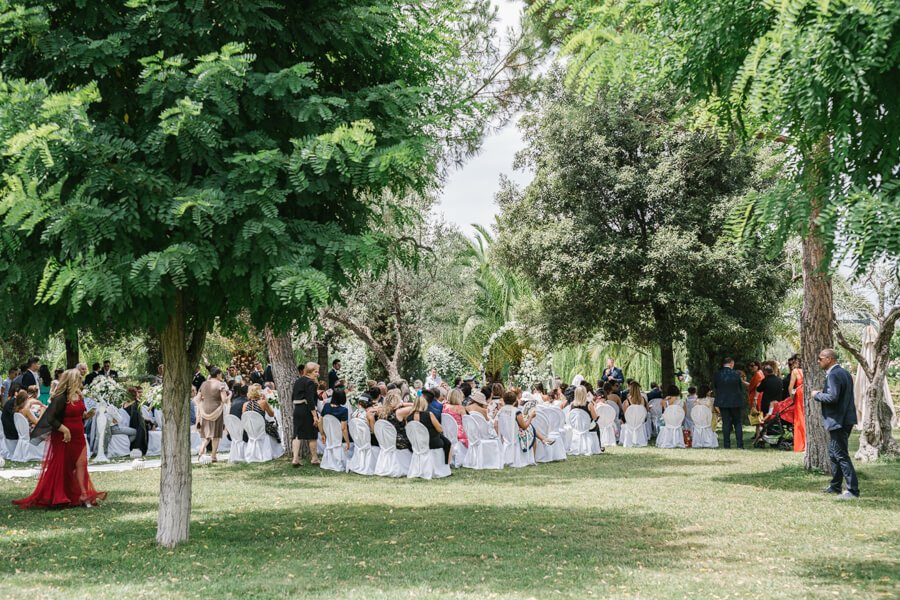 Wedding photographer Puglia 63