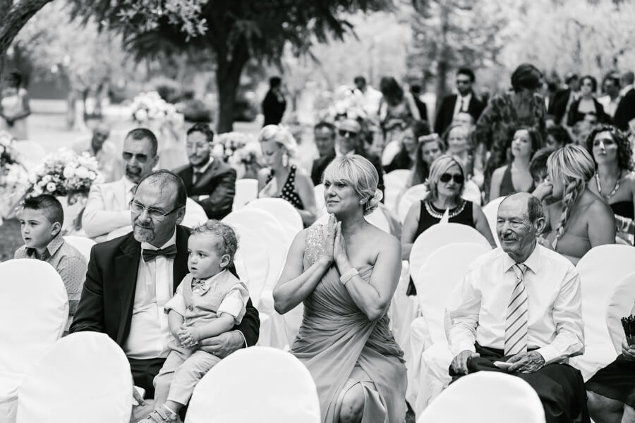Wedding photographer Puglia 77