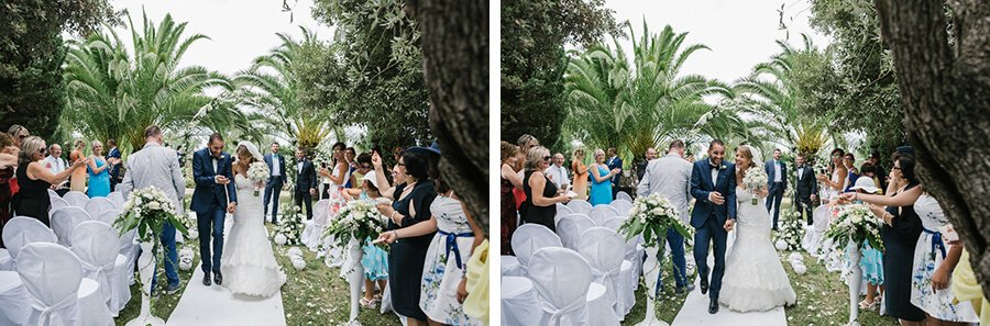 Wedding photographer Puglia 81