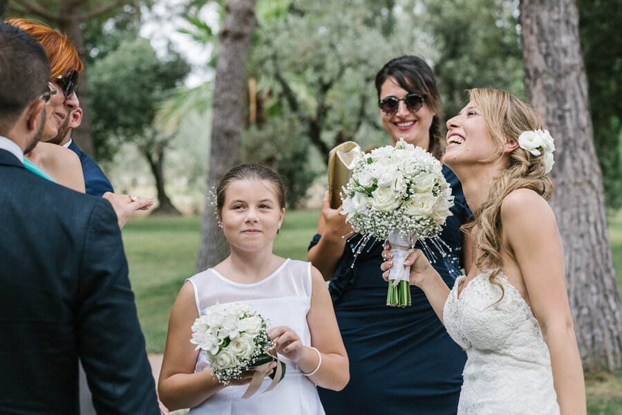 Wedding photographer Puglia 89