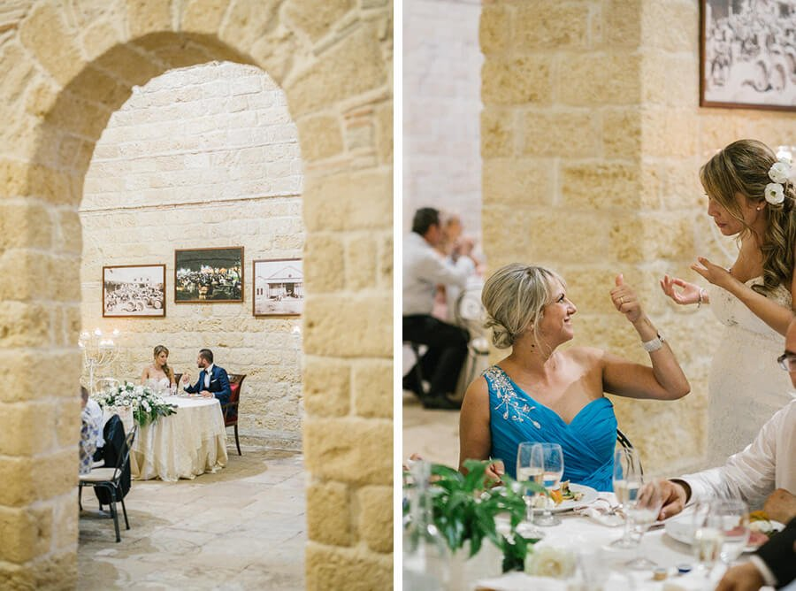 Wedding photographer Puglia 96
