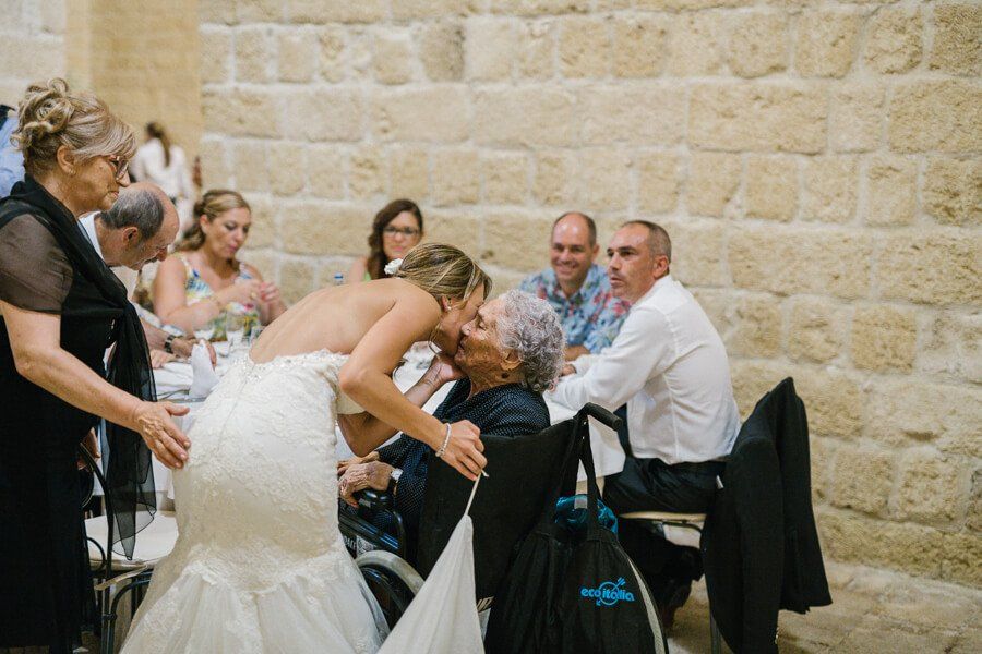 Wedding photographer Puglia 97