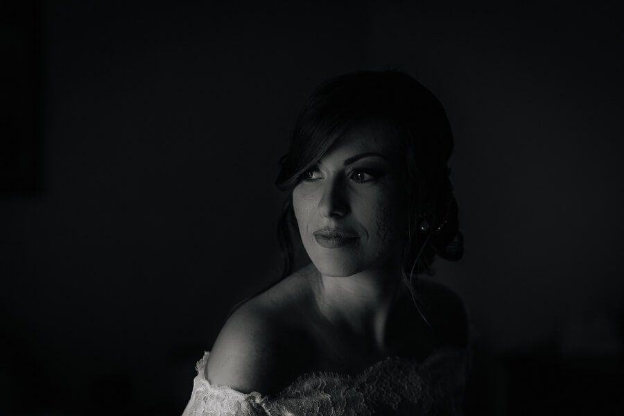 wedding photographer Italy--29