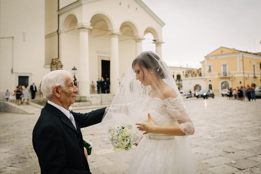 wedding photographer Italy--33