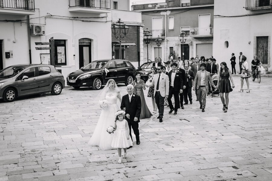 wedding photographer Italy--34
