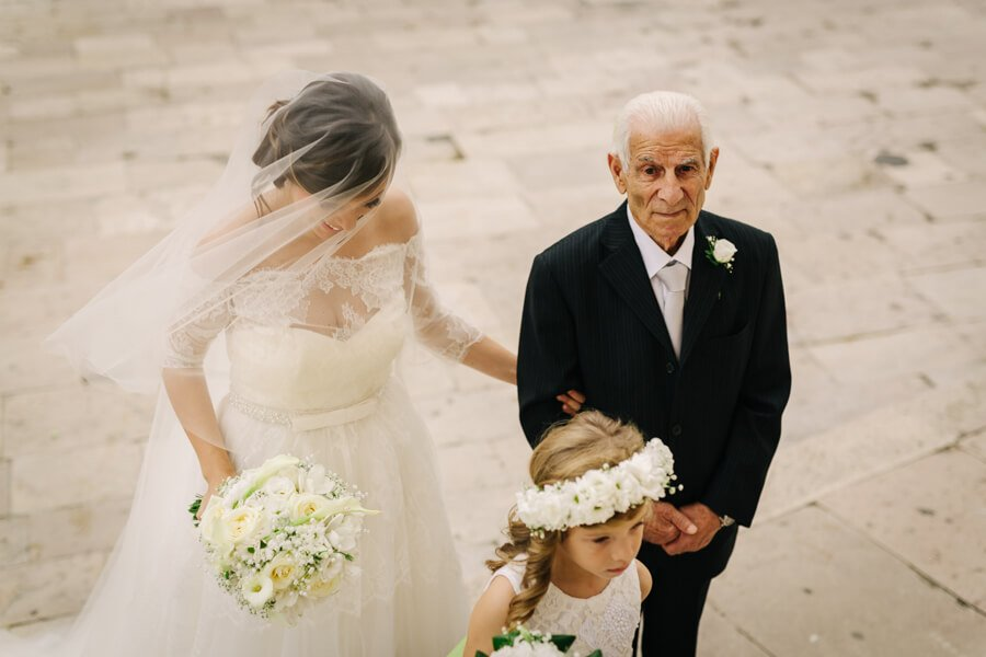 wedding photographer Italy--35