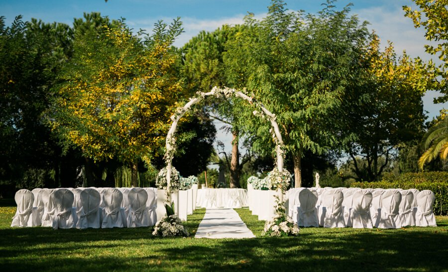 wedding Puglia-1