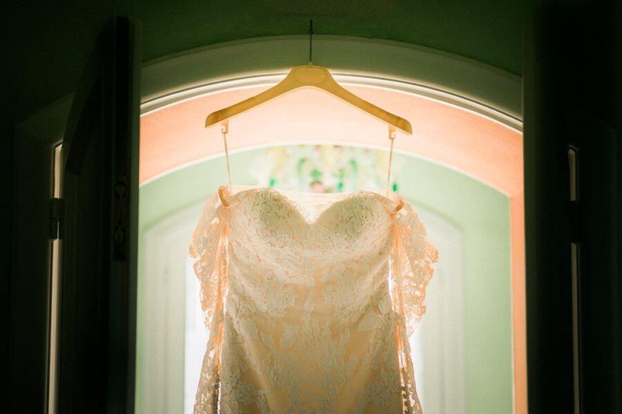 wedding Puglia-12