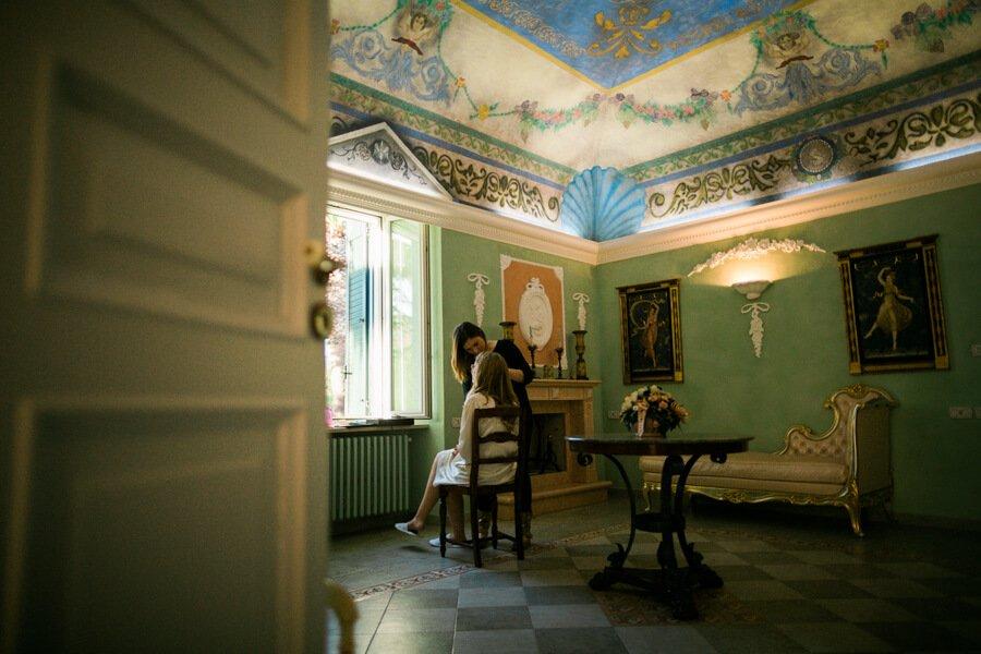 wedding Puglia-17