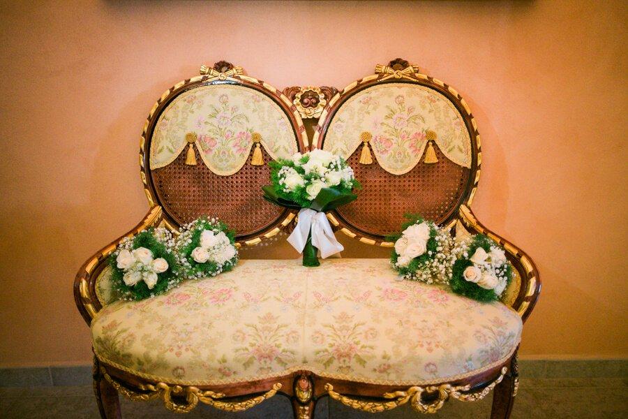 wedding Puglia-18