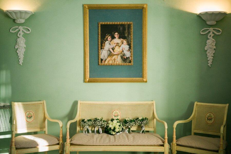 wedding Puglia-19