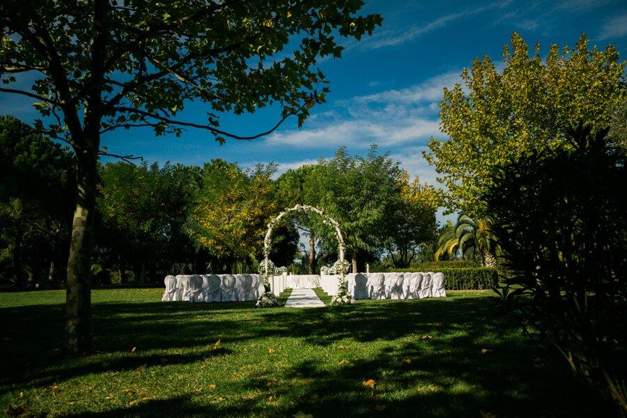 wedding Puglia-2