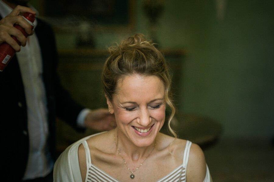 wedding Puglia-22